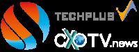 CXOTV News