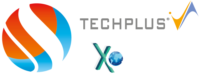 CXOTV.news is India's first and one-of-a-kind news web channel for corporate decision makers producing daily exclusive news capsule