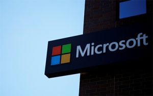 Microsoft's First India Investment with Innovaccer