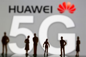 Huawei's Exclusion has Got Ericsson and Nokia Hopeful for Big Revenue Possibilities