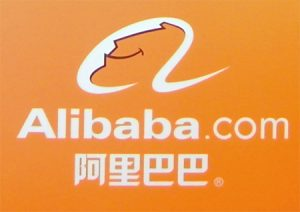 Alibaba opens platform for US SMBs to compete with Amazon