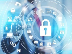Tech Mahindra Partners with SSH to Tackle Cybersecurity