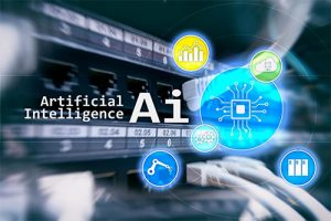 How Artificial Intelligence led Innovations disrupting the patent law?