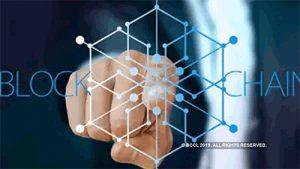 Mindtree Joins Blockchain Collaboration Hyperledger