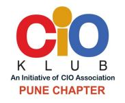 CIO Klub to Celebrate 9th Anniversary of Pune Chapter on 31st August'19