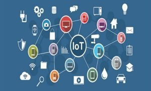 Honeywell Forays into Make in India IoT with HCP